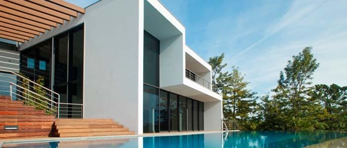 Оквэд дизайн интерьера